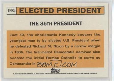 John-F-Kennedy.jpg?id=5082eee9-0064-4e6b-879a-44c83865b909&size=original&side=back&.jpg
