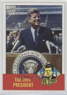 John-F-Kennedy.jpg?id=5082eee9-0064-4e6b-879a-44c83865b909&size=original&side=front&.jpg
