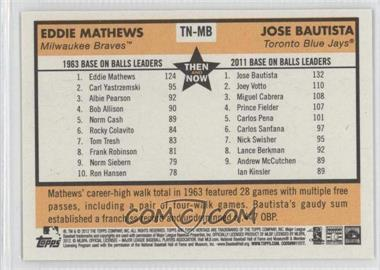Eddie-Mathews-Jose-Bautista.jpg?id=c505dc5b-016b-4994-829c-2144952b534b&size=original&side=back&.jpg