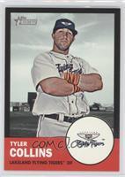 Tyler Collins /96