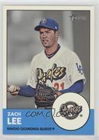 Zach Lee