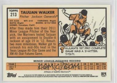 Taijuan-Walker-(Brown-Background;-General-Logo-in-Inset).jpg?id=a3582951-0b2c-477d-88bd-0d39084449ba&size=original&side=back&.jpg