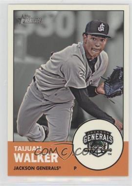 Taijuan-Walker-(Brown-Background;-General-Logo-in-Inset).jpg?id=a3582951-0b2c-477d-88bd-0d39084449ba&size=original&side=front&.jpg
