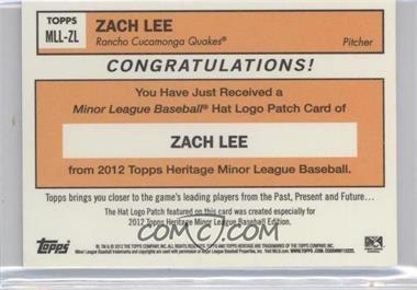 Zach-Lee.jpg?id=e53302a2-8a69-4bc5-89bc-2686212924c8&size=original&side=back&.jpg