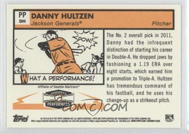 Danny-Hultzen.jpg?id=485e6b29-44db-45ca-9128-4a0597d1b6a3&size=original&side=back&.jpg