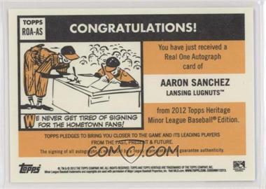 Aaron-Sanchez.jpg?id=690ac1b9-b838-4242-b9e9-8b9d8f89f3c6&size=original&side=back&.jpg