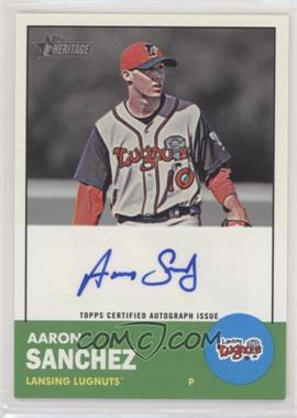 Aaron-Sanchez.jpg?id=690ac1b9-b838-4242-b9e9-8b9d8f89f3c6&size=original&side=front&.jpg