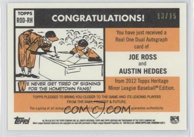 Austin-Hedges-Joe-Ross.jpg?id=59e2382f-7b6e-4b73-8ed4-6bb6e8d030cc&size=original&side=back&.jpg