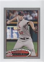 Adam Wainwright /5