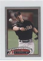 Willie Bloomquist /5