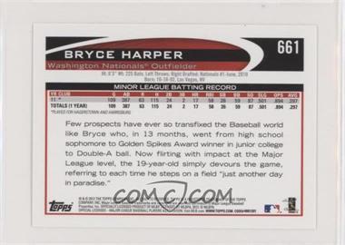 Bryce-Harper.jpg?id=76a0b738-a91f-4369-b0da-0fb792defcd2&size=original&side=back&.jpg
