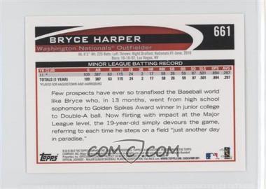 Bryce-Harper.jpg?id=d9281ef5-1505-403b-a5ae-59f9d8c776e6&size=original&side=back&.jpg