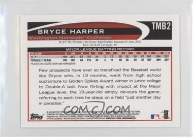 Bryce-Harper.jpg?id=23957afb-5e3d-4e1e-8127-83e793236564&size=original&side=back&.jpg