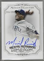 Michael Pineda [Noted] #/299