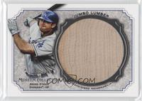 Andre Ethier /30