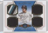 Mike Stanton /25
