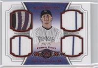 Troy Tulowitzki /75