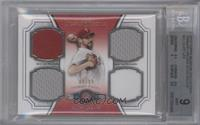 Cliff Lee /99 [BGS9]
