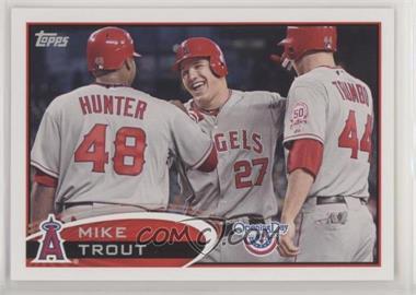 Mike-Trout.jpg?id=ff96ec8e-e3b9-4c51-a172-433049dbb50e&size=original&side=front&.jpg