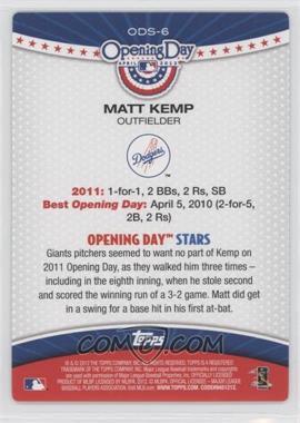Matt-Kemp.jpg?id=a8e2d7b7-a3d0-42e6-bb58-a1cf630897d4&size=original&side=back&.jpg