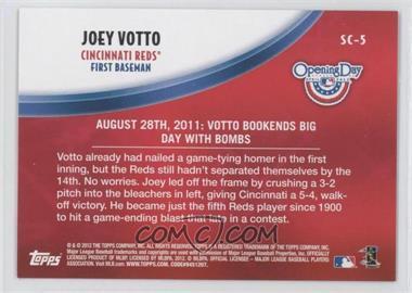 Joey-Votto.jpg?id=c050bf01-0ce5-4aaa-aa56-676cc289a1e3&size=original&side=back&.jpg
