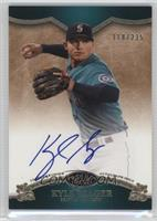 Kyle Seager /235
