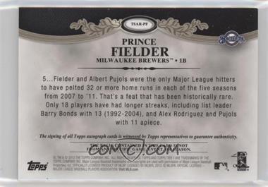 Prince-Fielder.jpg?id=f6dcd7a6-6c48-4990-9d7e-0c0db406cfb4&size=original&side=back&.jpg