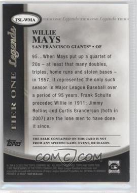 Willie-Mays.jpg?id=f643430a-60fb-46c4-957f-e799760b27d4&size=original&side=back&.jpg