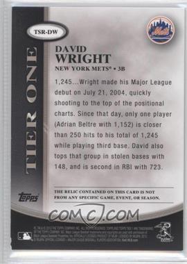 David-Wright.jpg?id=3354554f-37a8-45c5-956d-c3c359831d29&size=original&side=back&.jpg