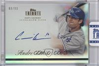Andre Ethier /99
