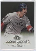 Adrian Gonzalez /60