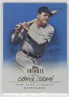Babe Ruth #/199