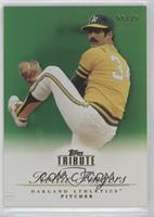 Rollie Fingers /75
