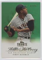 Willie McCovey /75