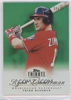 Ryan Zimmerman #/75
