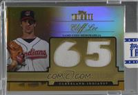 Cliff Lee /15 [Uncirculated]