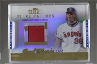 Jered Weaver /24 [ENCASED]