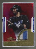 Jose Bautista /10 [ENCASED]