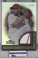 Cliff Lee /99 [ENCASED]