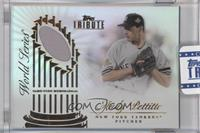 Andy Pettitte /99