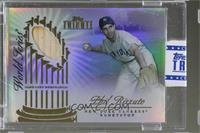 Phil Rizzuto /99 [Uncirculated]
