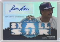 Jim Rice /3