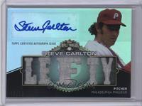 Steve Carlton /18