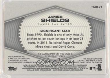 James-Shields.jpg?id=b4bc442e-b30e-44eb-bdbe-9b3ef3427d9d&size=original&side=back&.jpg