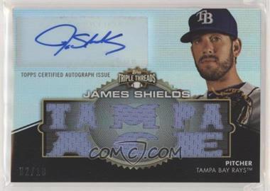 James-Shields.jpg?id=b4bc442e-b30e-44eb-bdbe-9b3ef3427d9d&size=original&side=front&.jpg