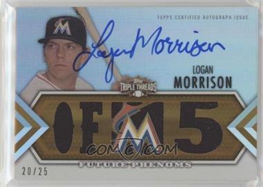 Logan-Morrison.jpg?id=9253c478-3260-4ccd-ab1b-505a18a7168a&size=original&side=front&.jpg