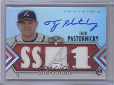 Tyler-Pastornicky.jpg?id=78632929-1df8-4844-8e01-92753ff758bd&size=original&side=front&.jpg