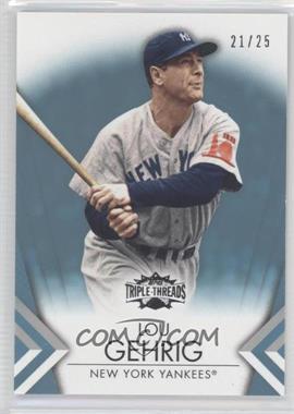 Lou-Gehrig.jpg?id=a924c90b-8957-4f9d-9600-2779ca4d8f5f&size=original&side=front&.jpg