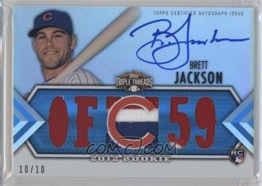 Brett-Jackson.jpg?id=3e4a5551-c9c1-404e-8935-2a9e8dfcb46e&size=original&side=front&.jpg