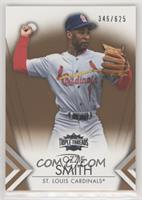 Ozzie Smith #/625
